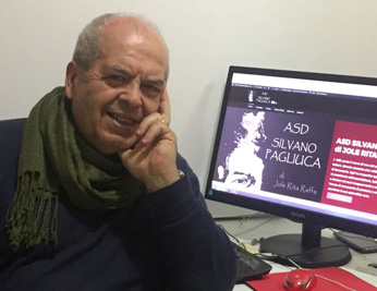 Guido Raffa