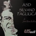Asd Silvano Pagliuca