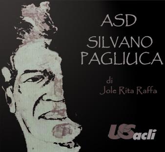 ASD: SALA DI REGISTRAZIONE , ATTIVITA', STAGE ED ESIBIZIONI